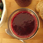 Mixed Berry Jam - Guest Post The Three Little Piglets