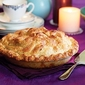 Best Homemade Apple Pie
