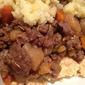 Shepherd's Pie Redux