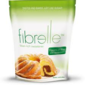 Fibrelle Product Review: A Low Calorie Sweetener with Fiber
