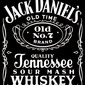 Spicy Jack Daniels Barbecue Sauce