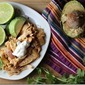 Pineapple Tex-Mex Chicken