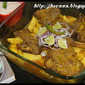 Recipe: Chaap ne Bataka Roast - Gujarati Roasted Lamb Chops with Potatoes