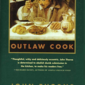In Which I Become an Outlaw Cook with John Thorne