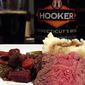 Chocolate Stout Spoon Roast