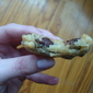 The Best Chocolate Chip Cookies You'll Ever Eat