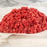 Albondigas, Meatballs in Tomato Sauce