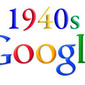 1940s Google Searches