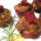 Good Ideas: Meatloaf in Muffin Tins Wrapped in Speck