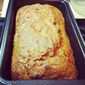 Banana Bread for Great Justice!