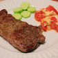 Outback Steakhouse-Style Steak