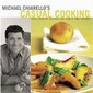 Valentine's Day Cookbook Review -- Michael Chiarello's Casual Cooking