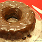Devil's Food Cake...a Bundt cake