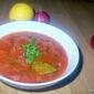 Plum Tomato Chutney Plum Tomato Chutney