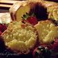 Tasty Glazed Bundt Cake!!!