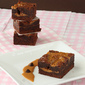 Dulce de Leche Brownie Recipe