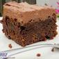Joy the Baker Cookbook Spotlight and Cook-Off: Week 1