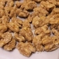 Salted candied walnuts ~ Secret Recipe Club
