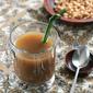 Sari Kacang Ijo (Mung Bean Juice)
