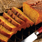 Easy To Make Pumpkin Bread, A Homemade