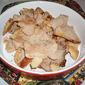 Scratch Pie Crust, the bonus! Part 3