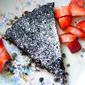 Mocha Nib Torte – Gluten-Free Boxed Cake Makeover!