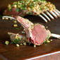 How to Make Rack of Lamb, Without the Torture #3GreatInns