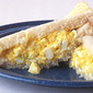 Creamy Egg Salad from The Best of America's Test Kitchen 2012