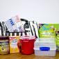 Kraft Foods Giveaway!