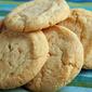 Aunt Gladys' Sugar Cookies
