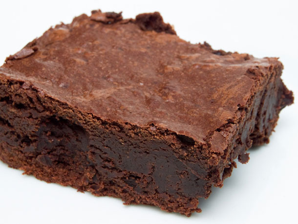 Best Ever Brownies Recipe by Kelly - CookEatShare