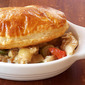 Deconstructed Tex-Mex Potpies from Every Day with Rachael Ray Magazine, March 2012