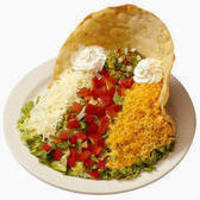 Best Taco Salad