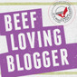 Healthy Meals to Fuel the Family, featuring Texas Beef – Week 4: Nutritious Beef Inspirations from My Kitchen, Korean Beef Lettuce Wraps