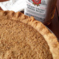 Thoroughbred Pie from The Best of America's Test Kitchen 2012