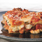 Lasagna with Turkey Sausage from Barefoot Contessa