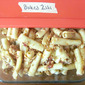 Easy Cheesy Baked Ziti with Sausage
