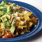 Mighty Migas from Every Day with Rachael Ray Magazine, March 2012