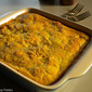 Baked Potato Casserole | Step by Step