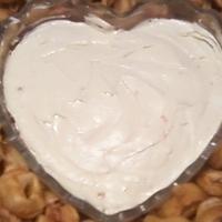 Creamy Rangoon Dippin' Spread