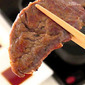 Tips to Enjoy Yakiniku Indoors (Japanese Grilled Meat / BBQ) - Video Recipe