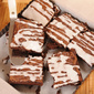 Heart Healthy Sweet Potato Brownie Recipe – No More Mallows!