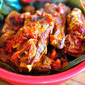 "Reader Recipe: Mike's Yucatan pressure cooker ""pit cooked"" pork"