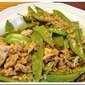 Easy Weeknight Stir-Fry