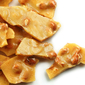 The Best Peanut Brittle Recipe!