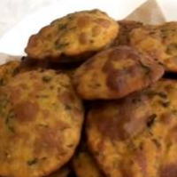 Tasty Indian Fry Bread Made Easy Recipe