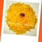 Easy Tomato Rice / Thakkali Sadam