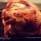 Roast Turkey Breast!!!