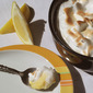 Lemon Meringue Pie Dip