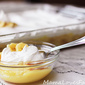Banana Pudding, Party Style.